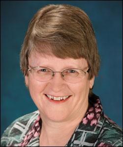 Cherie Neudick, Realtor